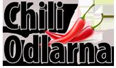 chiliodlarna_logo_liten