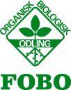 FOBO_logo_web