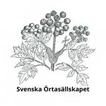 "Svenska ™rtas""llskapet"