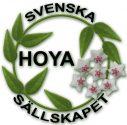 """Svenska Hoya S""""llskapet"""