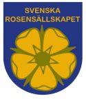 """Svenska Rosens""""llskapet"""