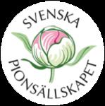 svenska_pionsallskapet